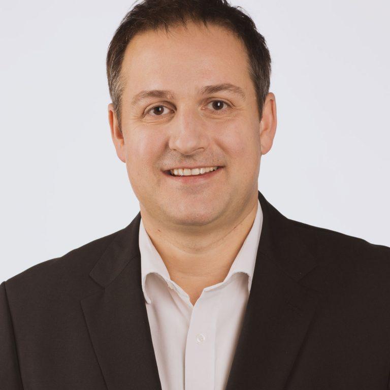 Jean-Claude Wies