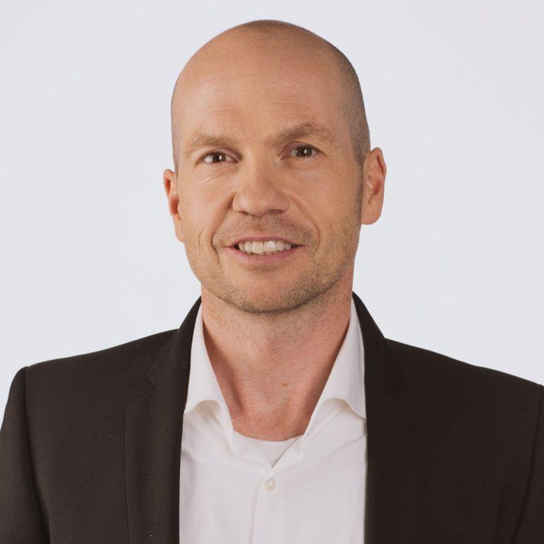 Stefan Schreiner